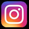 Montage vidéo Rogang Production Instagram